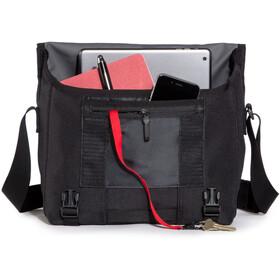 Timbuk2 Classic Messenger Bag XS nightmist